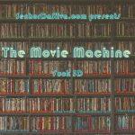 The Movie Machine ©2017